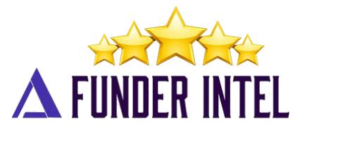 funderintel-logo